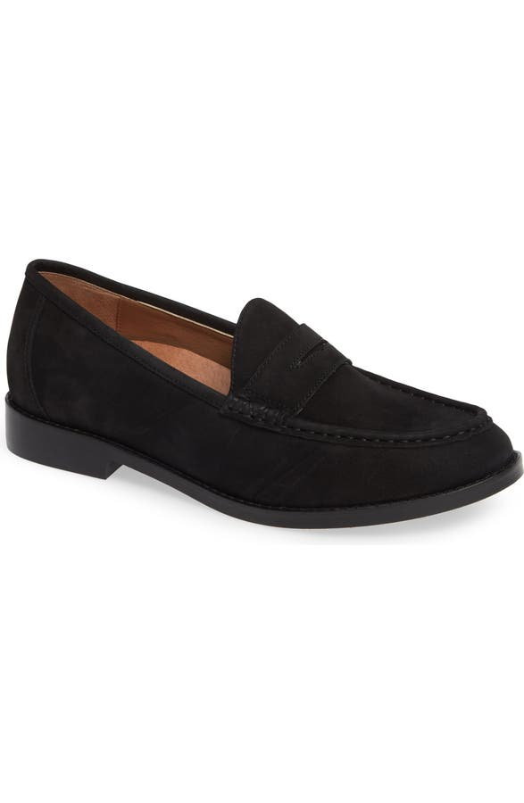 d5260bc8a70 Vionic Waverly Loafer (Women)