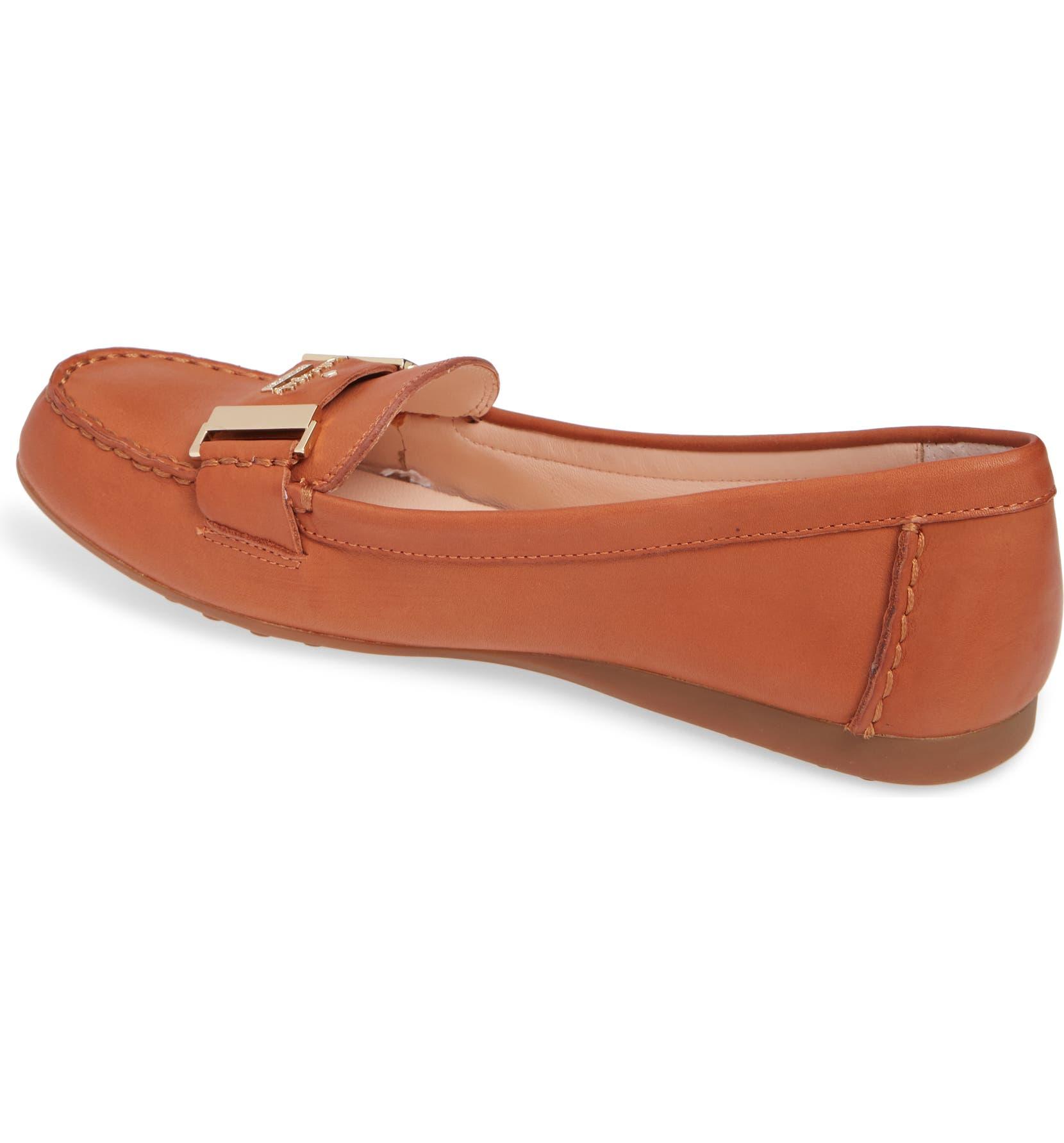 0cc76c3eaf3b kate spade new york colette loafer (Women)