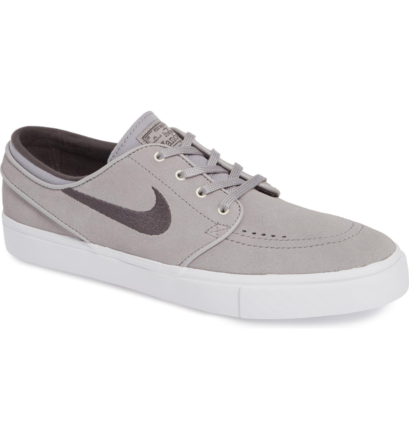 ee00ce1f02d Nike  Zoom - Stefan Janoski  Skate Shoe (Men)
