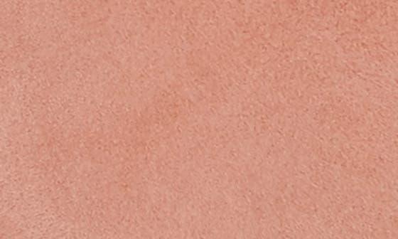 42c9a91f1c0 M4D3 Safi Slingback Sandal (Women)