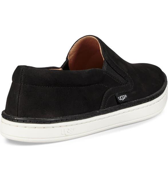 4eb162b311e UGG® Soleda Slip-On Sneaker (Women)