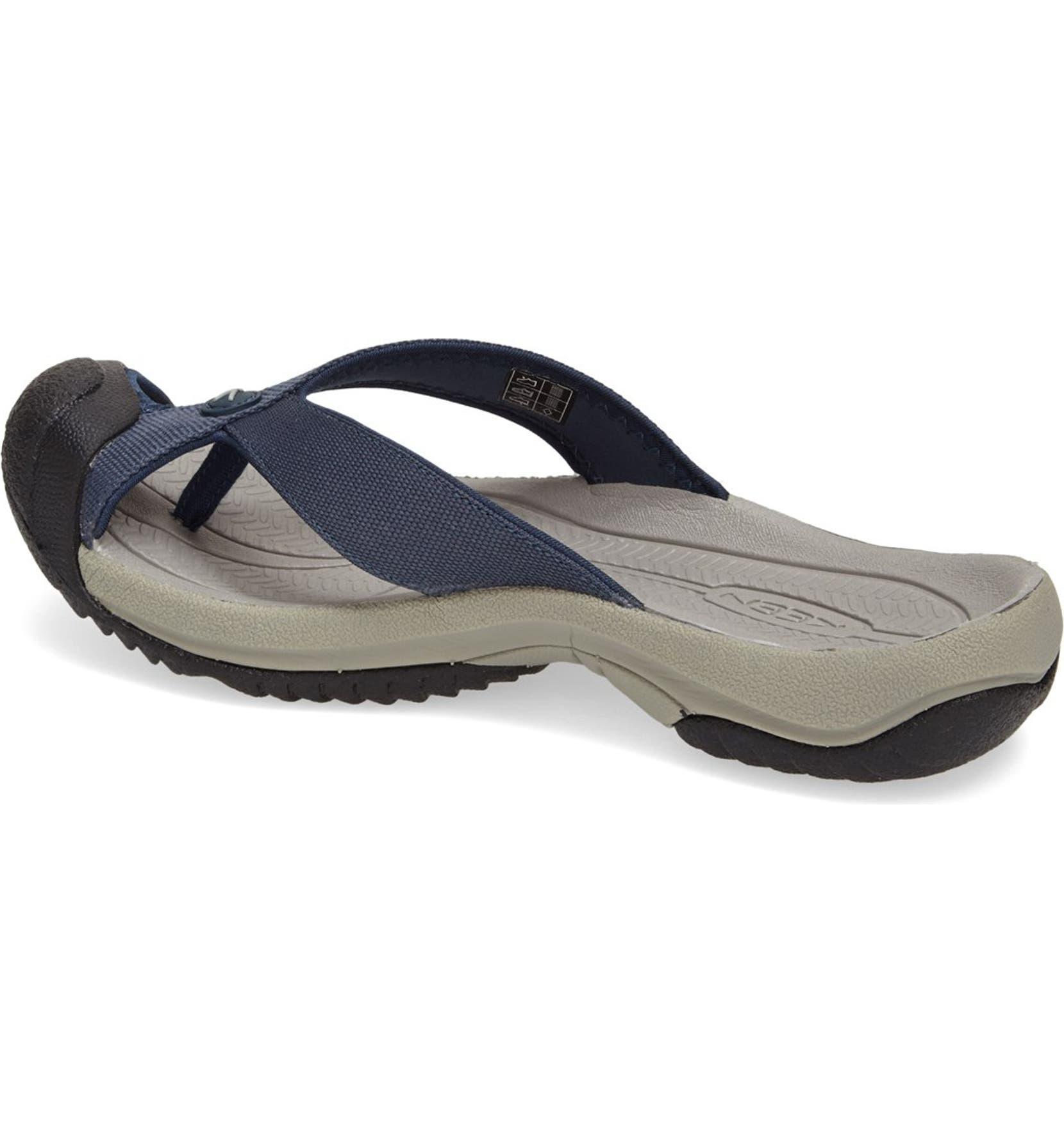 8f39cda92dd Keen  Waimea H2  Water Thong Sandal (Men)