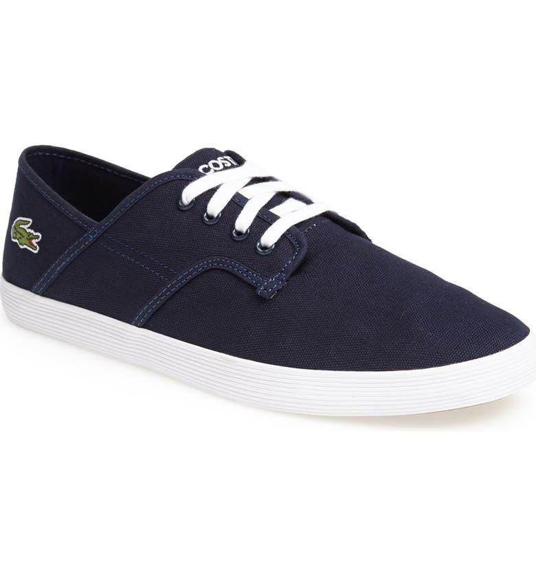f61afeb61 Lacoste  Andover Eos  Sneaker (Men)
