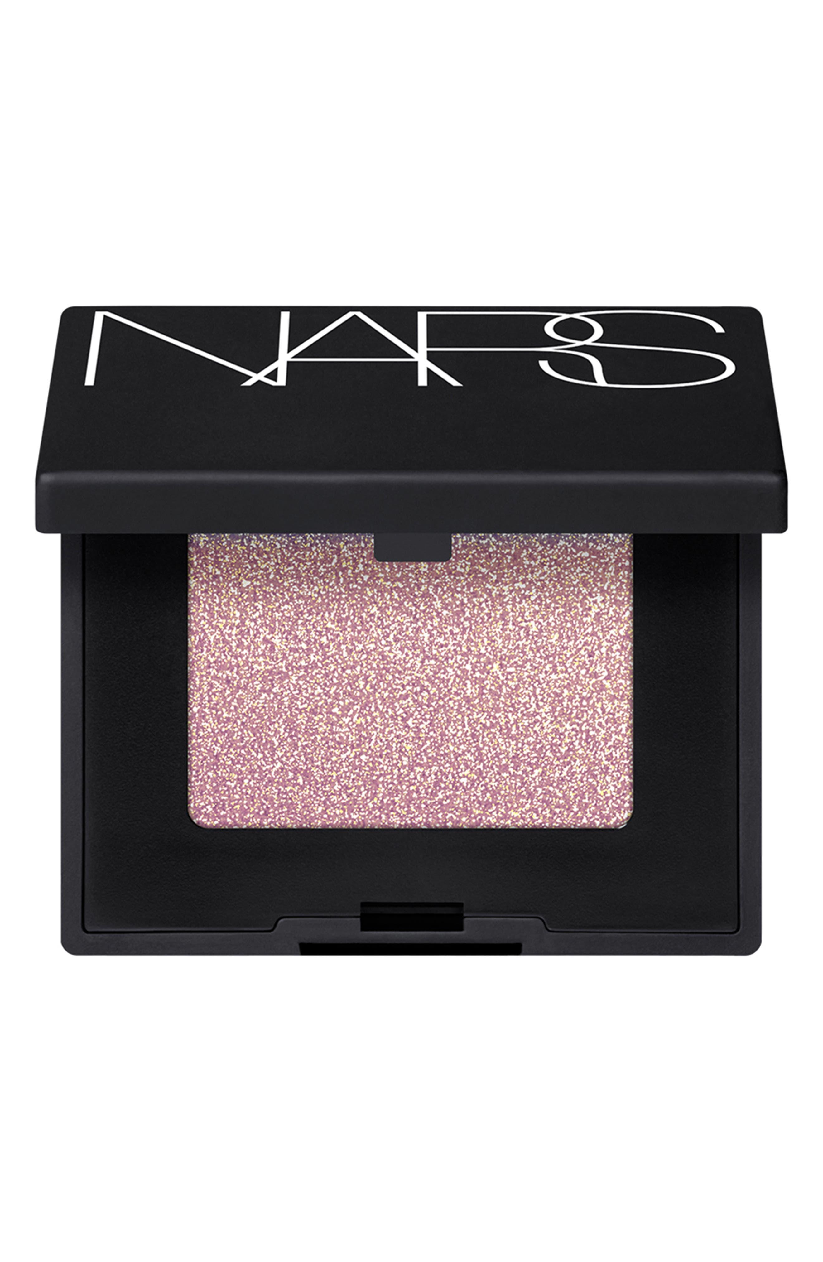 NARS Hardwired Eyeshadow, Main, color, EARTHSHINE