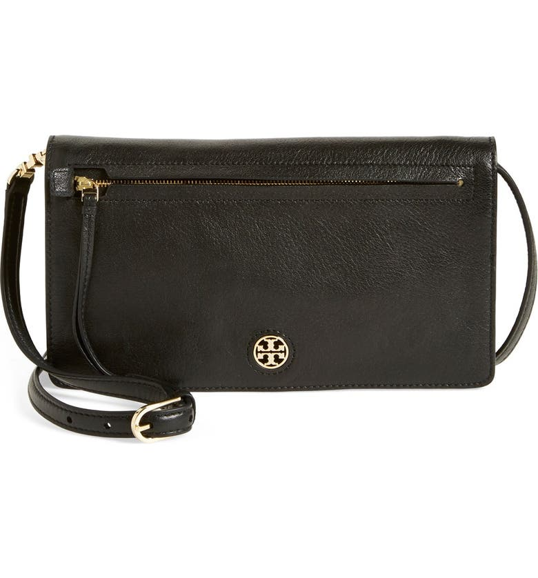2dde485c2 TORY BURCH 'Brody' Convertible Clutch, Main, color, ...