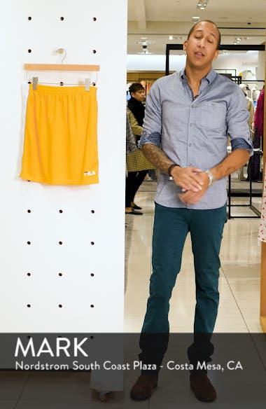 Miriam Tearaway Miniskirt, sales video thumbnail