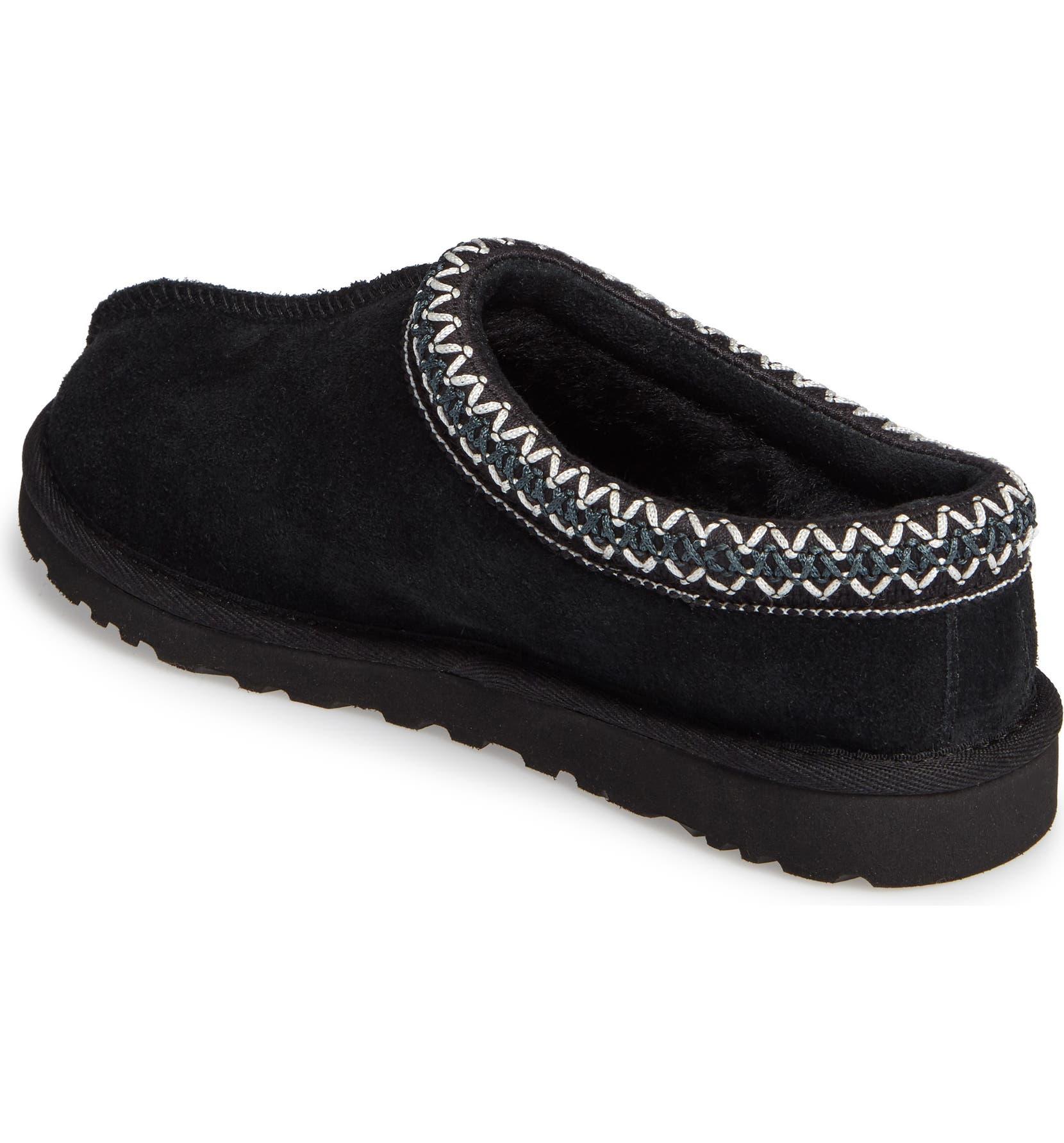 21175aba2b22 UGG®  Tasman  Slipper (Women)