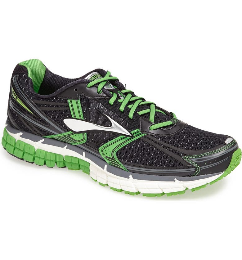 c2fc0cb12d3 Brooks  Adrenaline GTS 14  Running Shoe (Men)