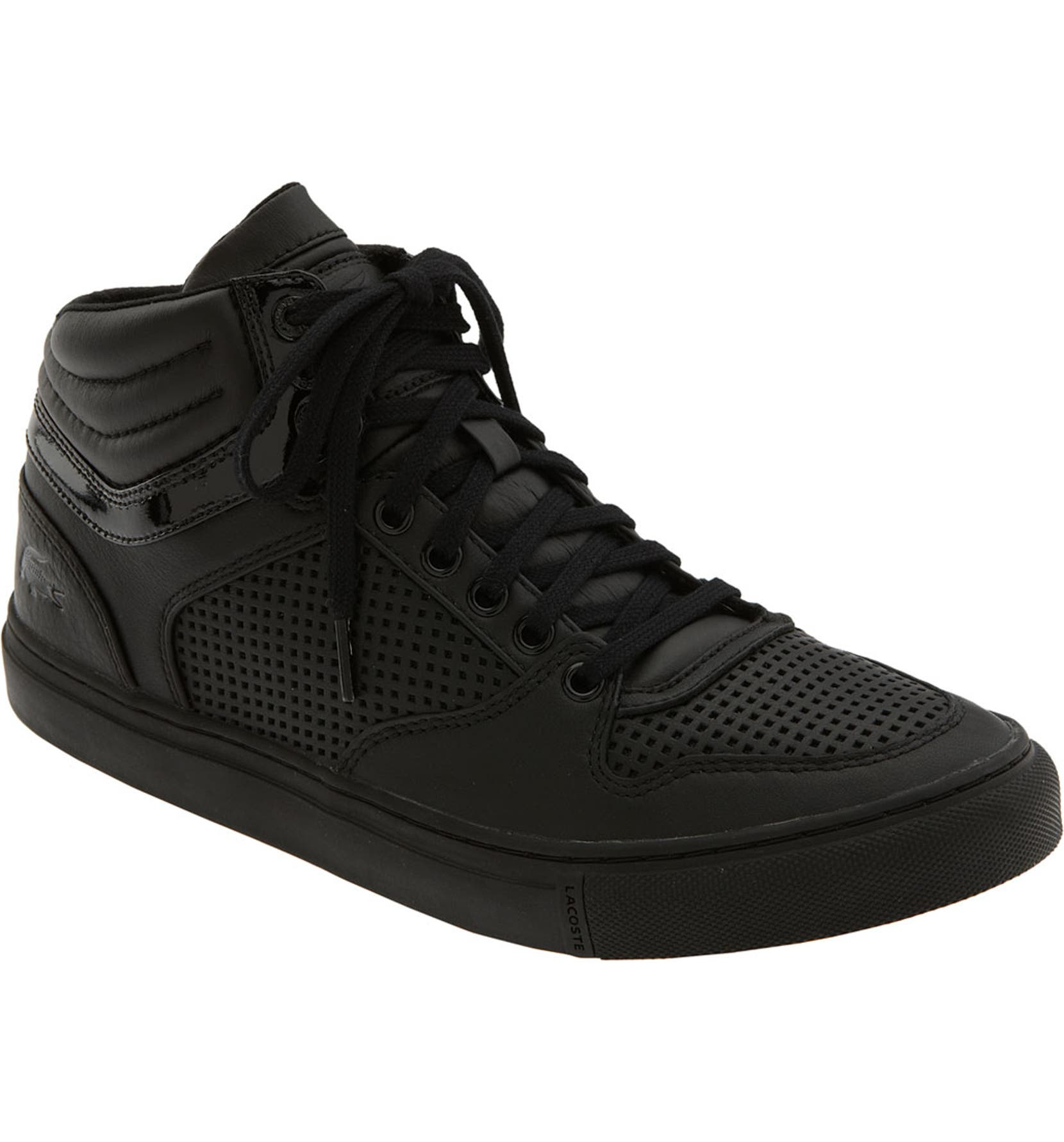 4acd2c7cbea5 Lacoste  Cadmus 2  Sneaker