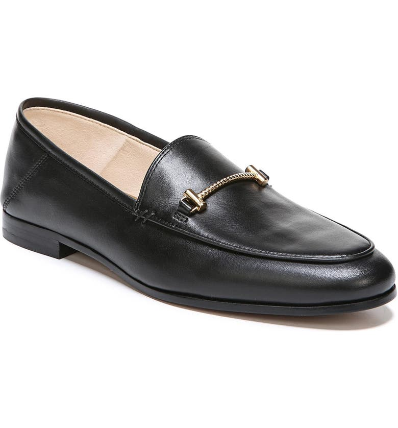 b61c2e5800a Sam Edelman Lior Loafer (Women)