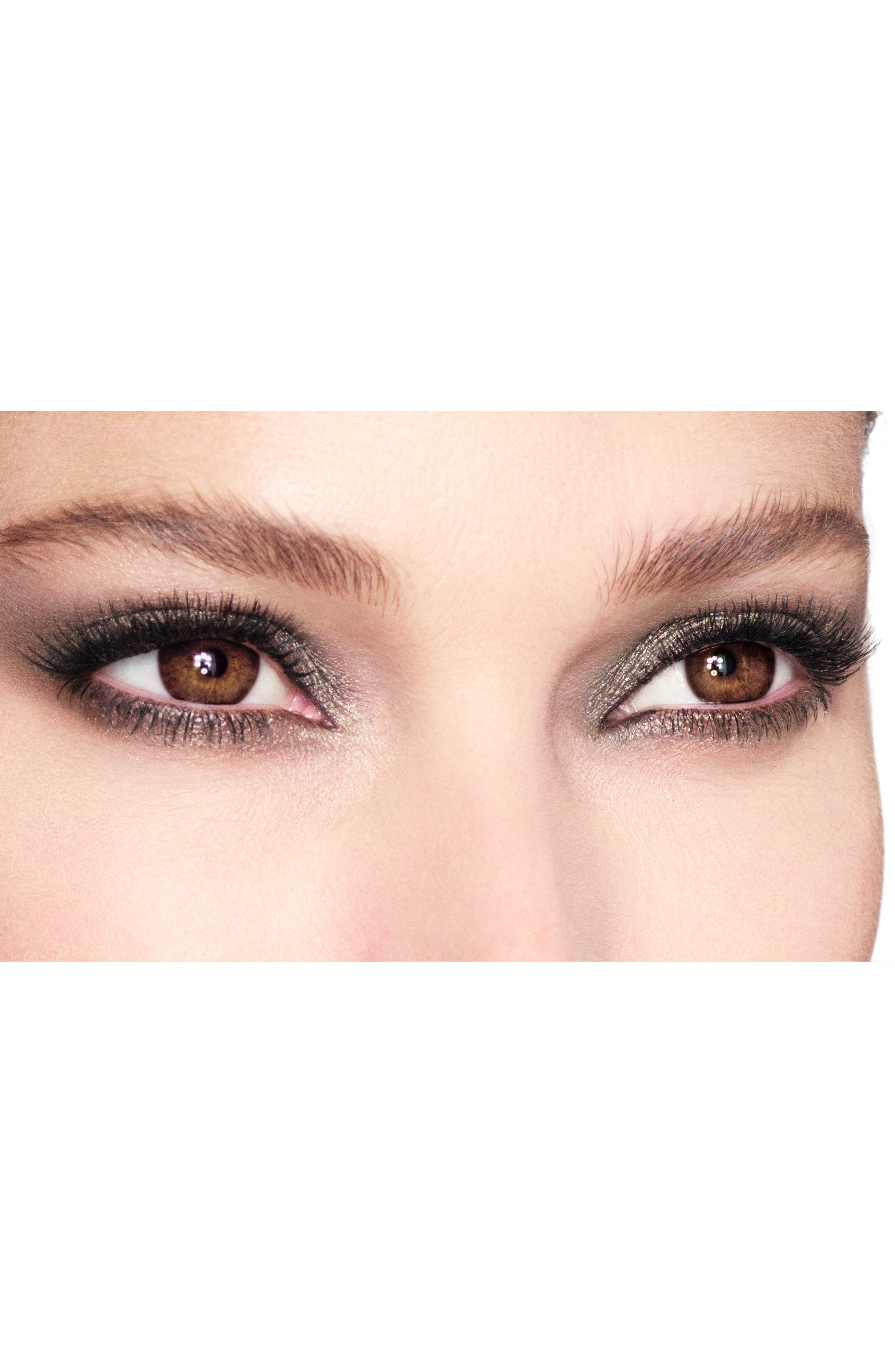 CHARLOTTE TILBURY, Eyes to Mesmerise Cream Eyeshadow, Alternate thumbnail 2, color, VERUSCHKA