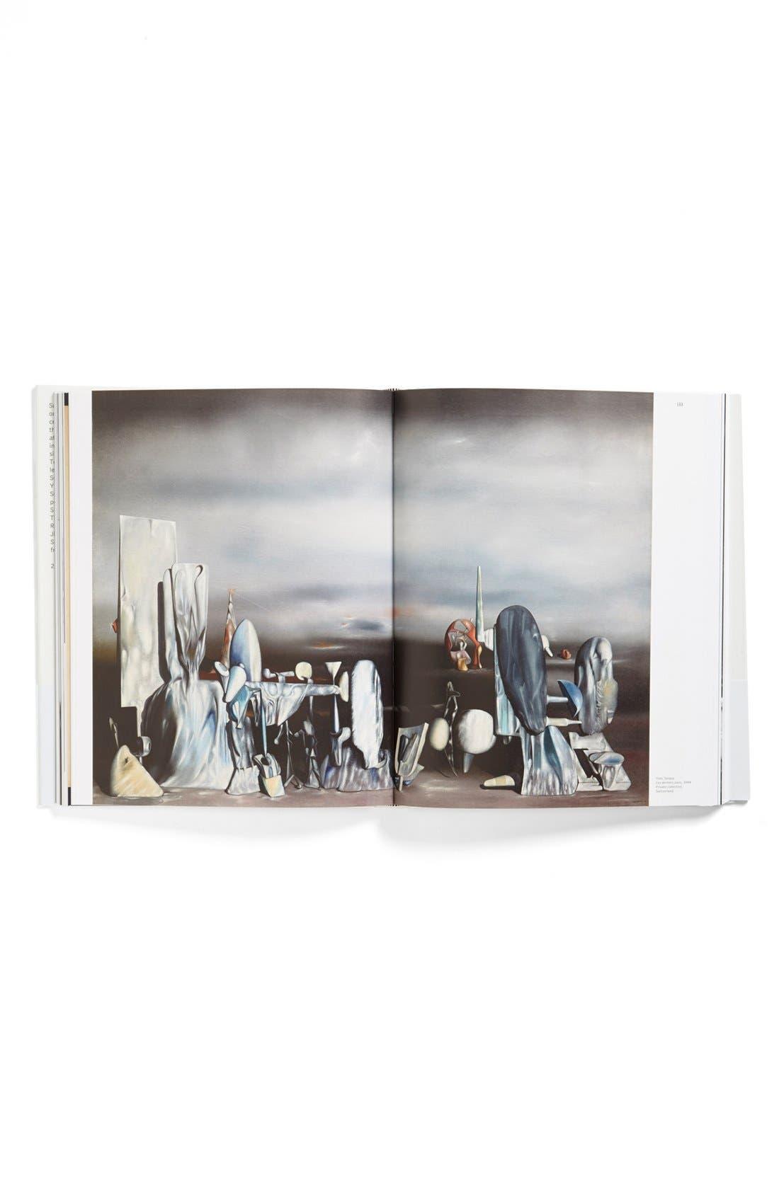 HATJE CANTZ, 'Surrealism in Paris', Alternate thumbnail 3, color, 000