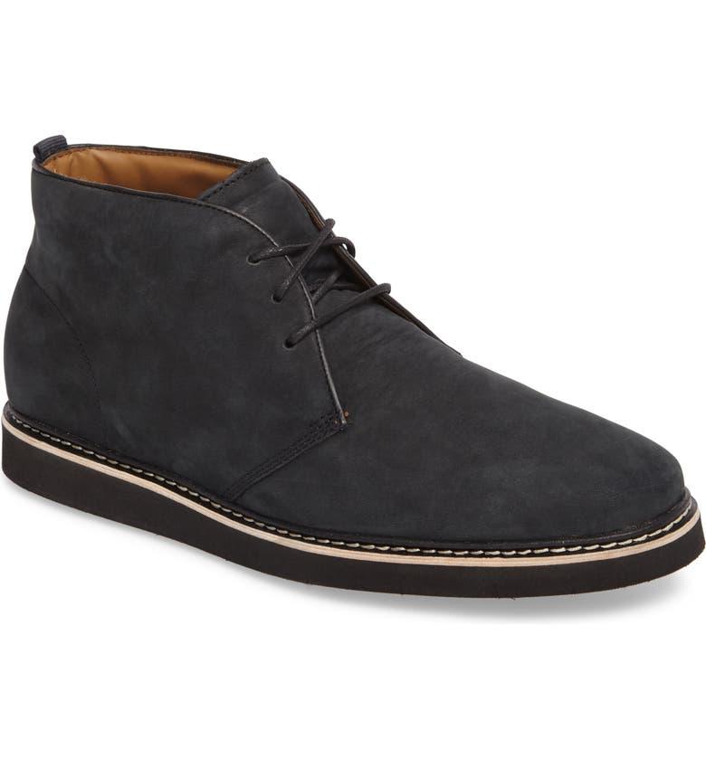 2965f6ecdf2 Cole Haan Tanner Chukka Boot (Men)