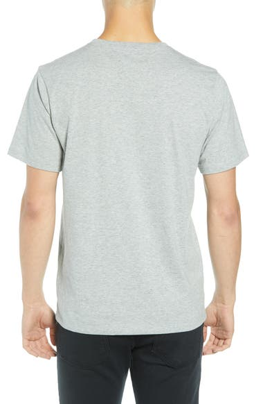 530b50497c Saturdays NYC Saturdays Split Graphic T-Shirt | Nordstrom
