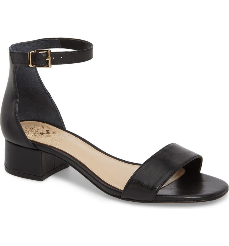 Vince Camuto Sasseta Sandal Women Nordstrom