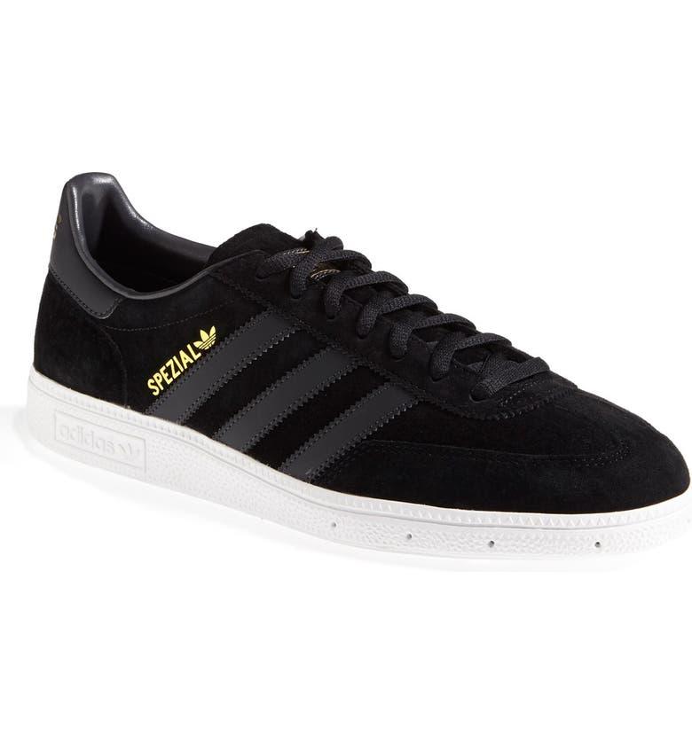 4df1b589e6b adidas  Spezial  Sneaker (Men)