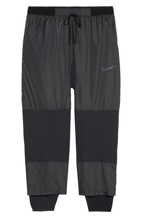5ebd560b9d21a8 Nike Dry Division Tech Running Pants