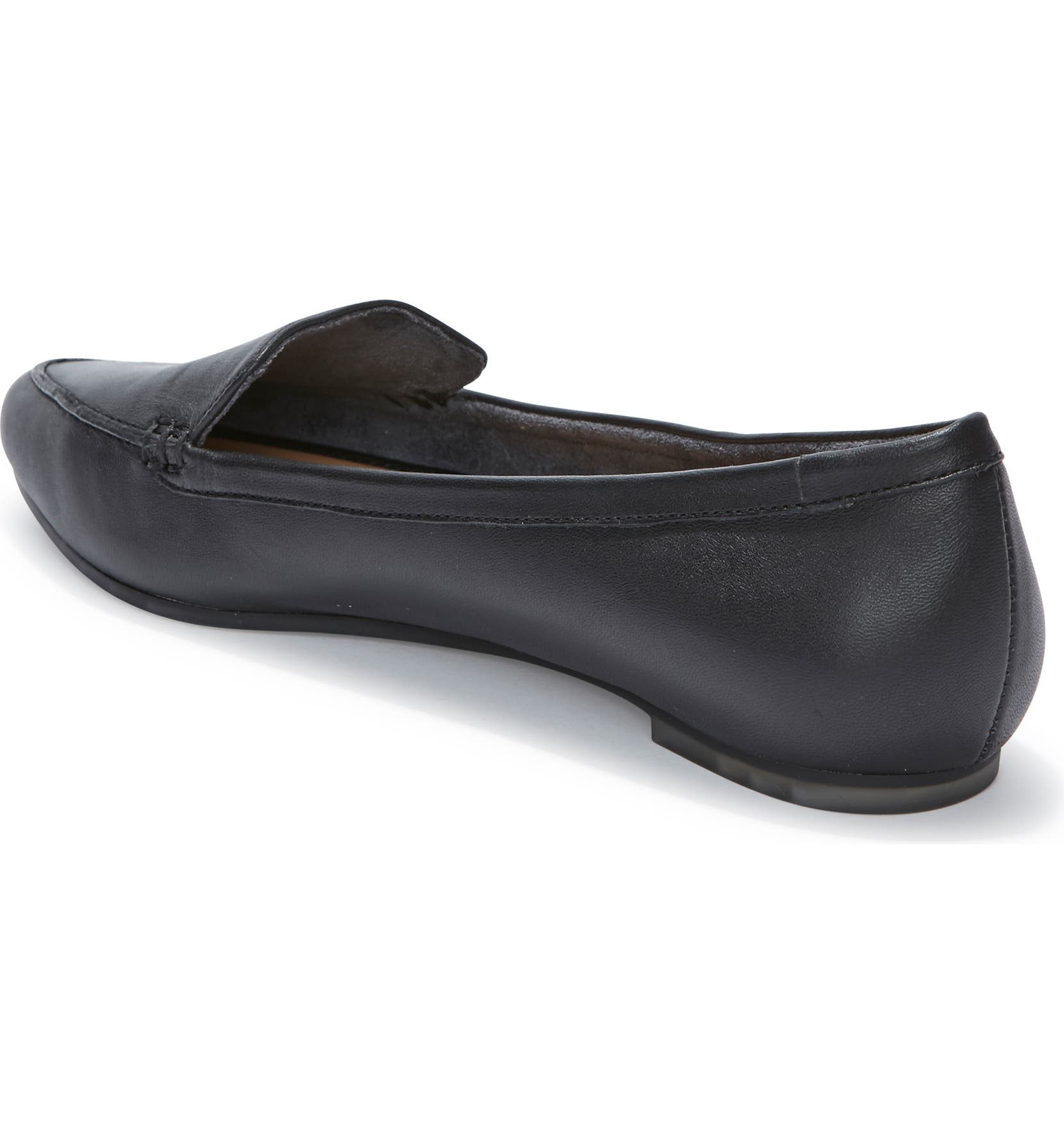 77e9eb5451b Me Too Audra Loafer Flat (Women)