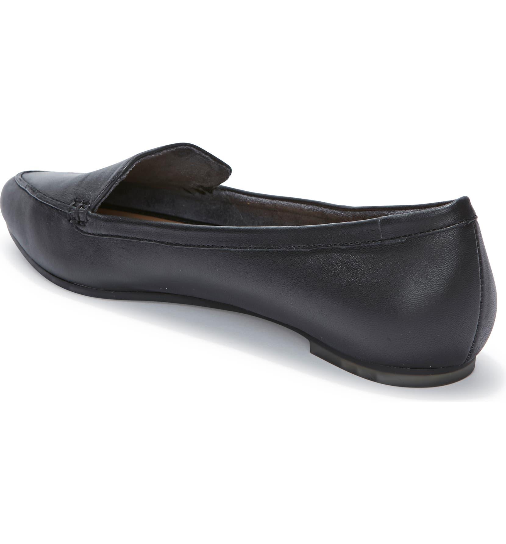 da5f4bef0df Me Too Audra Loafer Flat (Women)