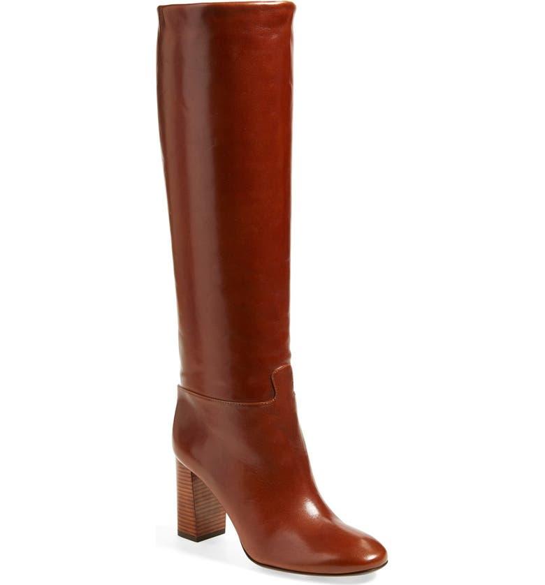 85647e17e Tory Burch  Devon  Boot (Women)
