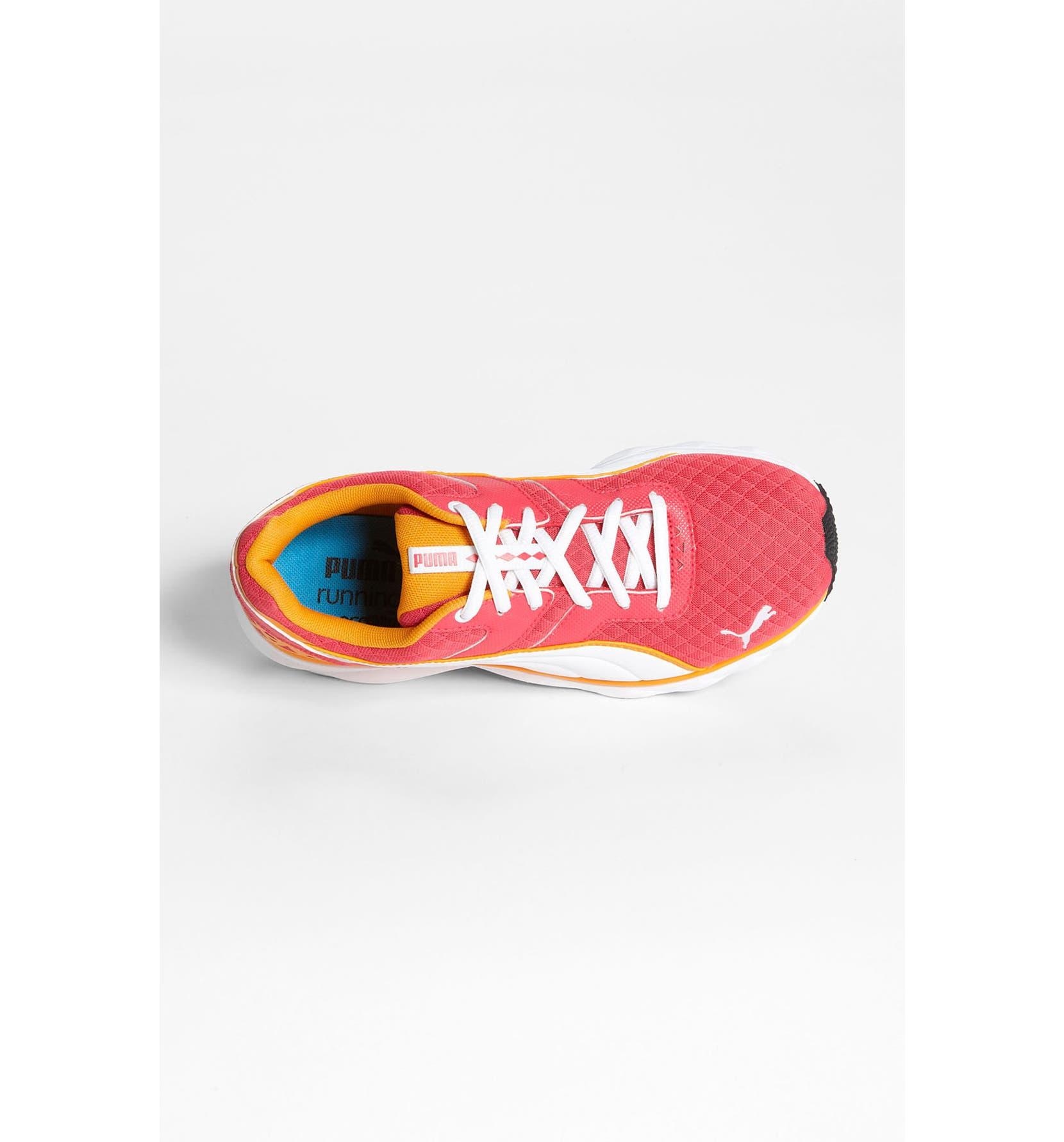 1375193f8aac PUMA  Pumagility Speed 2  Running Shoe (Women)