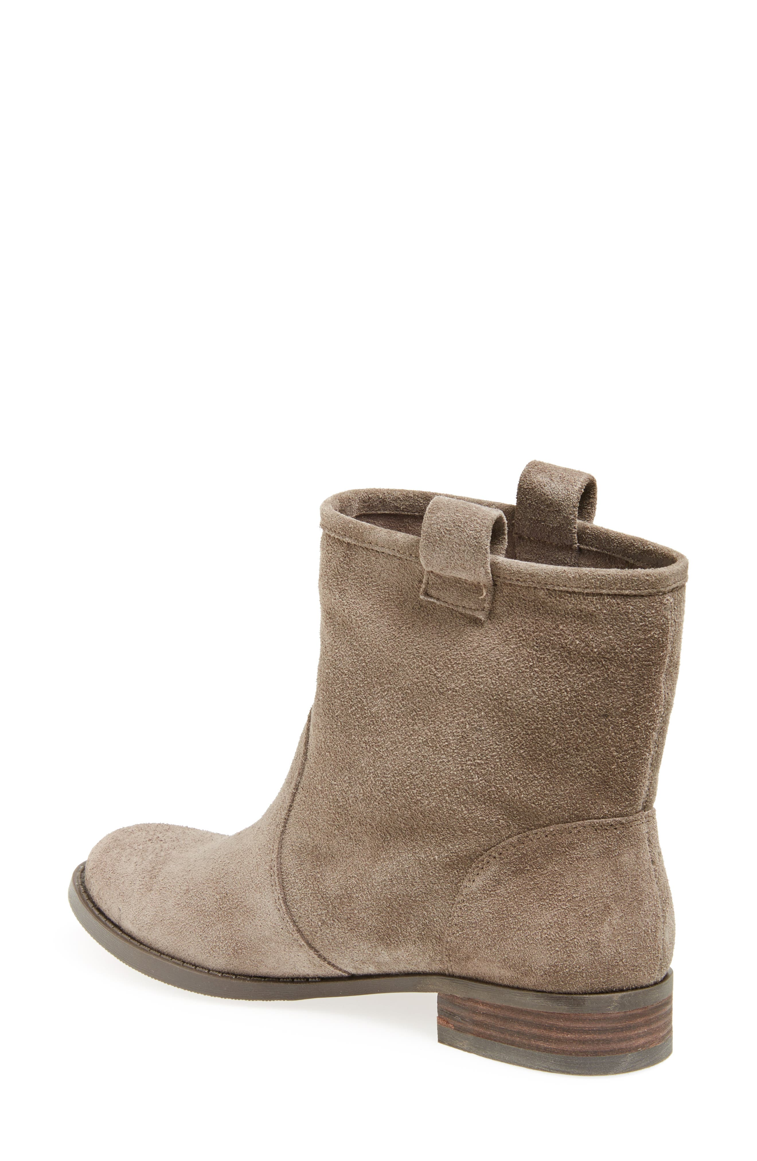 SOLE SOCIETY 'Natasha' Boot, Main, color, 021
