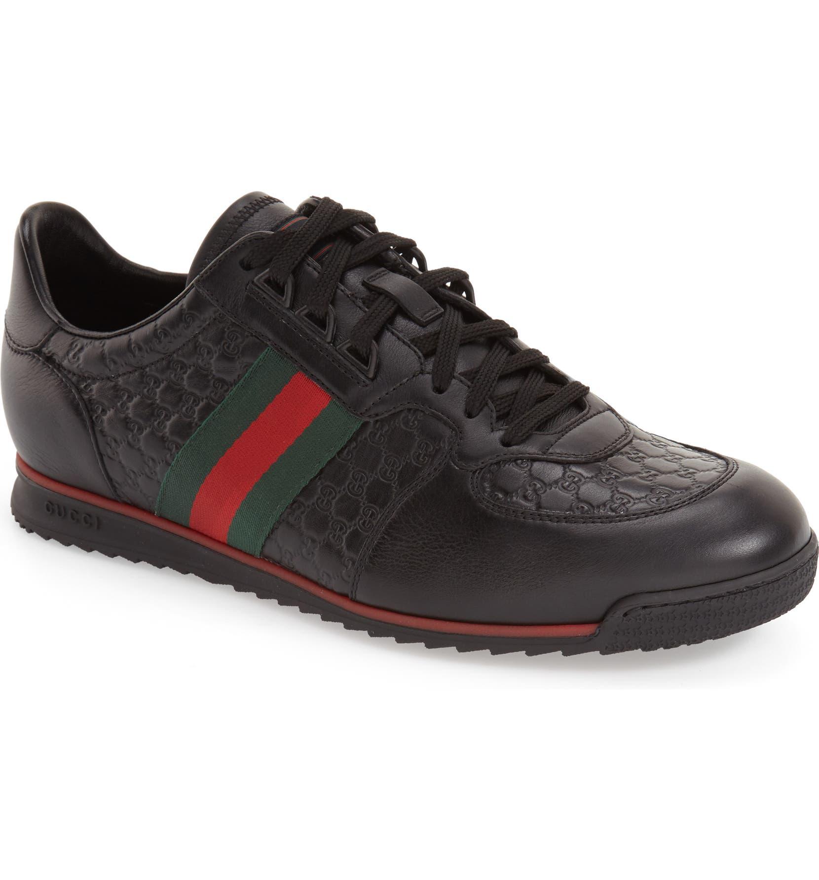 950c8e51b7c Gucci SL 73 Sneaker (Men)