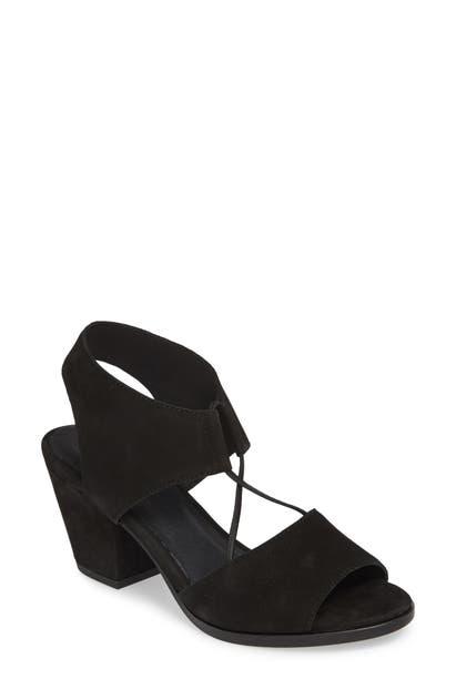 Eileen Fisher Sandals DOE SANDAL