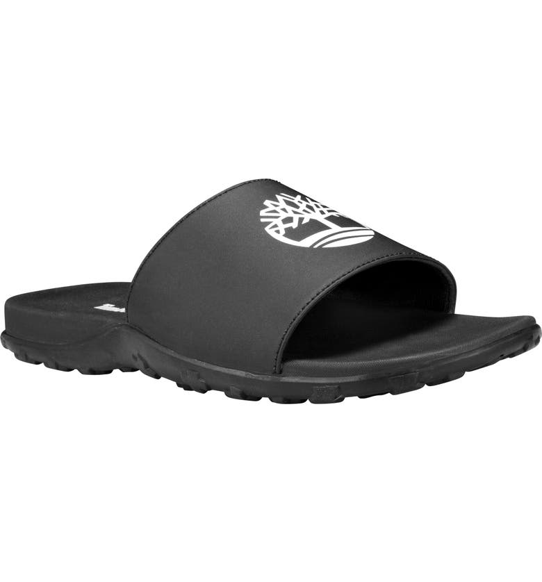 Timberland Sandals FELLS SLIDE SANDAL
