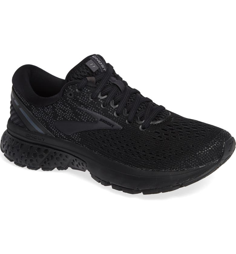 de105962631 Brooks Ghost 11 Running Shoe (Women)