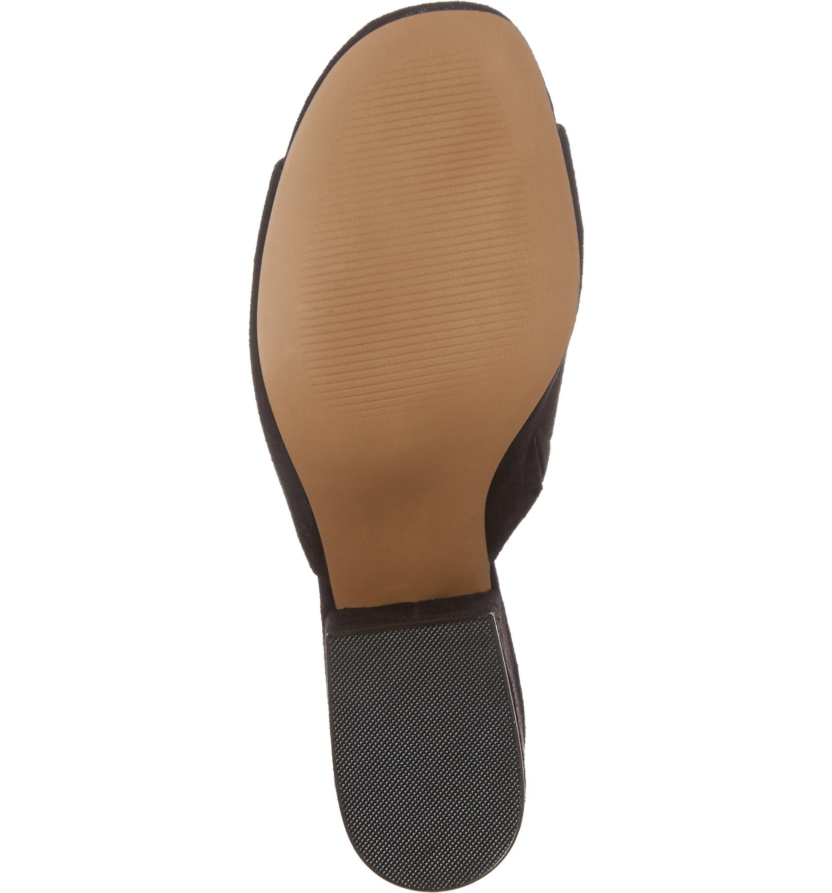 7a9e43a1f193 Steve Madden Dalis Slide Sandal (Women)