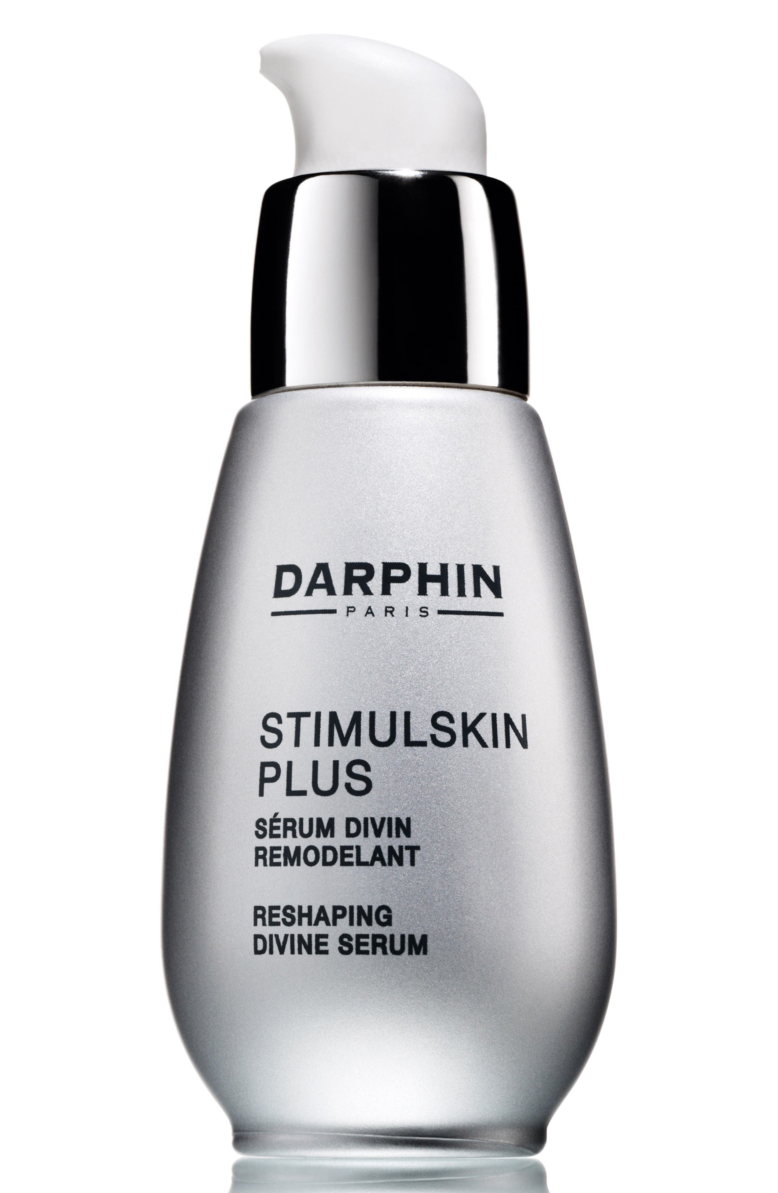 DARPHIN, Stimulskin Plus Reshaping Divine Serum, Main thumbnail 1, color, NO COLOR