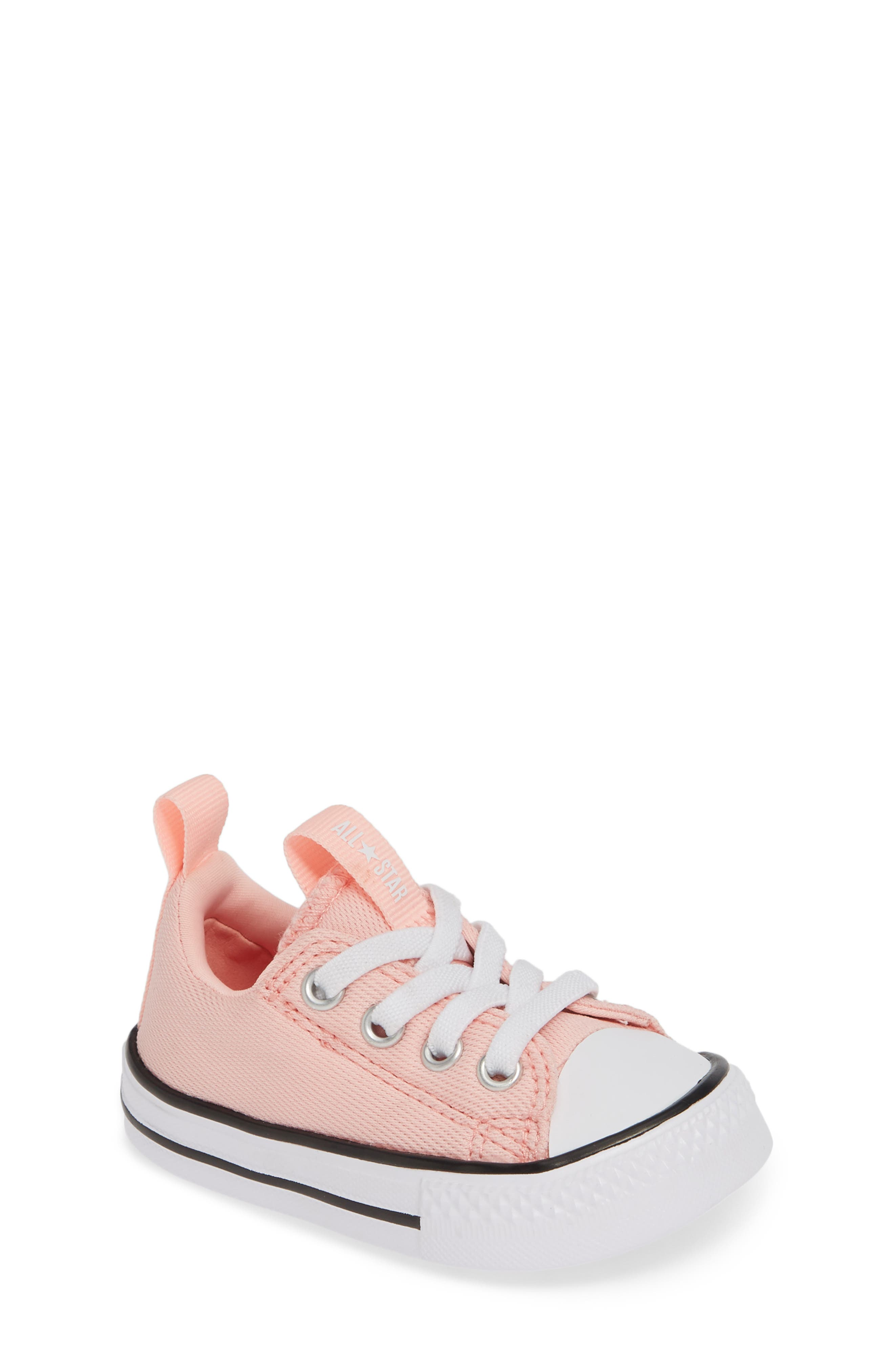 Toddler Converse Chuck Taylor All Star Superplay Sneaker Size 6 M  Pink