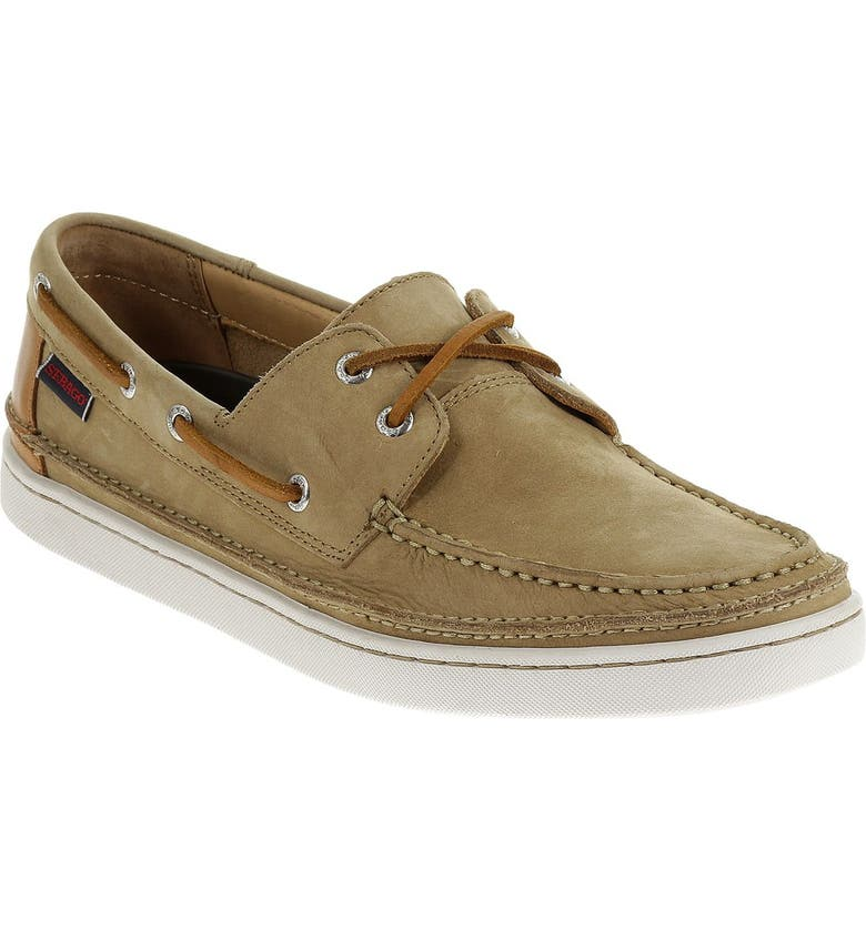 fb3583b65b1e2 SEBAGO 'Ryde' Boat Shoe, Main, color, ...