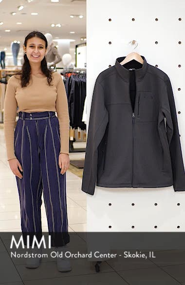 Apex Risor Jacket, sales video thumbnail