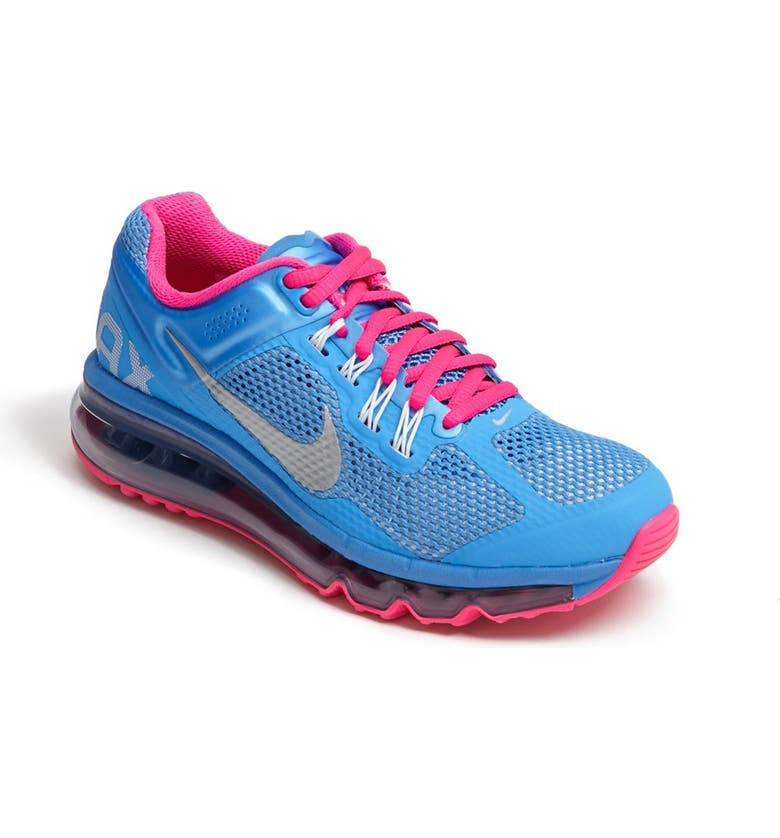on sale 49bfc e6926 NIKE  Air Max 2013  Running Shoe, Main, color, ...