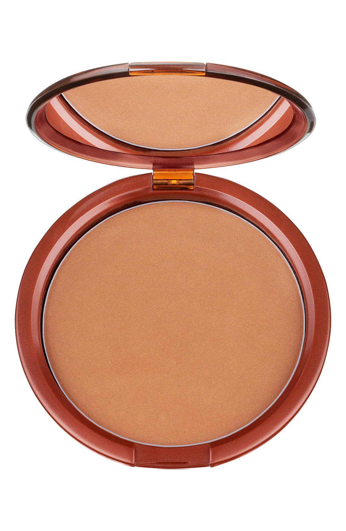 ESTÉE LAUDER, Bronze Goddess Powder, Main thumbnail 1, color, LIGHT