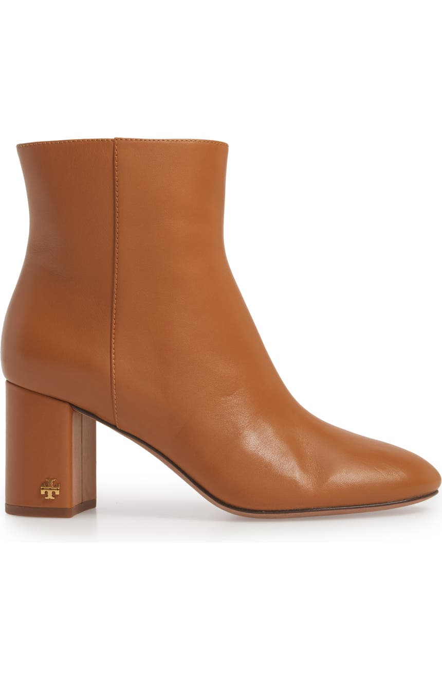 fbf26aafa Tory Burch Brooke Bootie (Women)