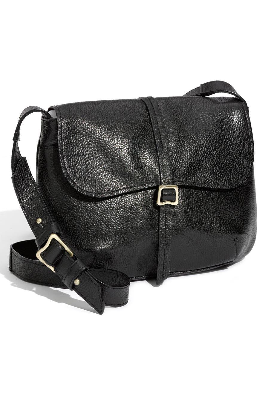 bba6730d762 Radley Cross Body Bag Sale