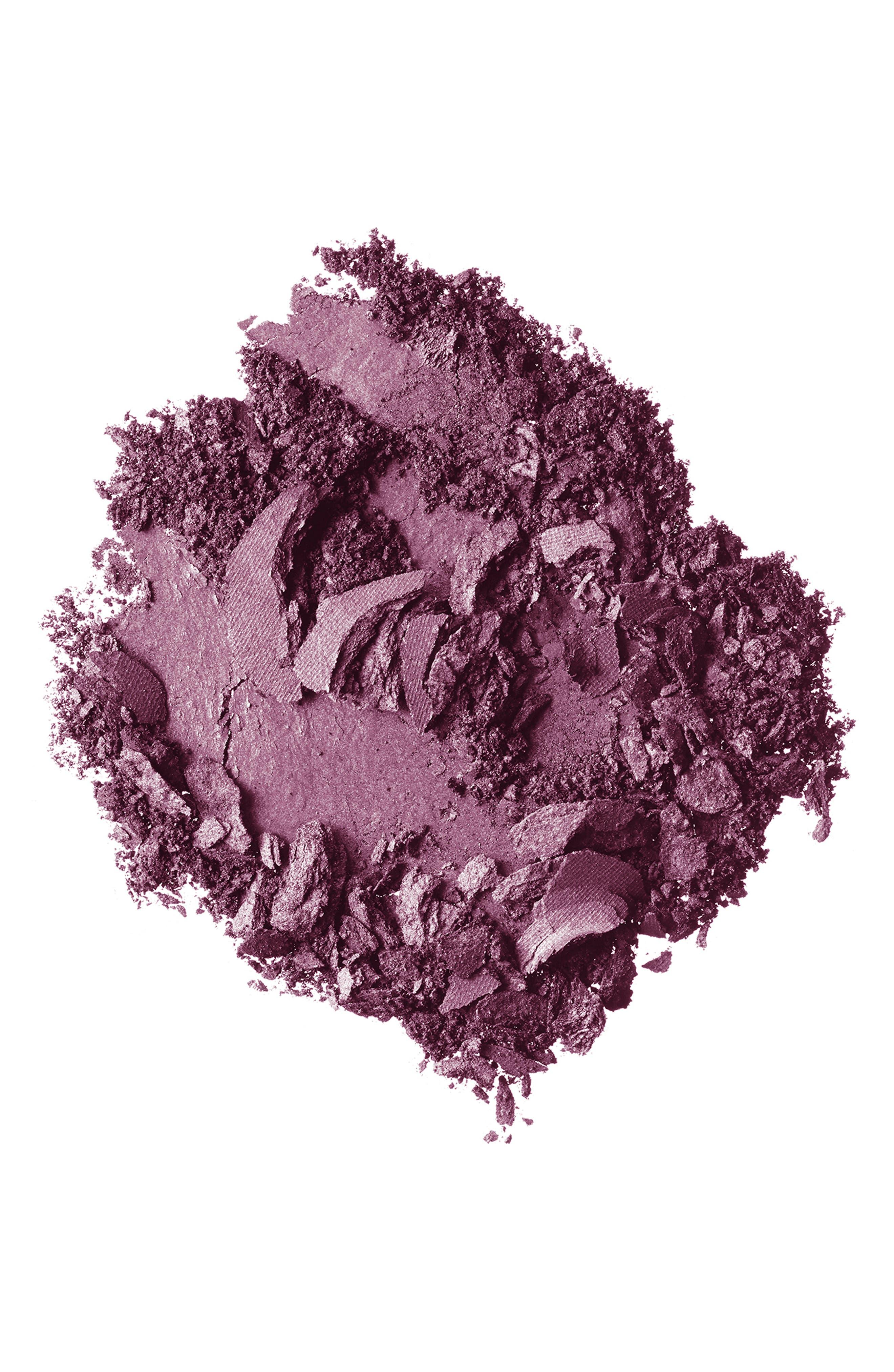 MAC COSMETICS, MAC Pink/Purple Eyeshadow, Alternate thumbnail 2, color, TRAX (V)
