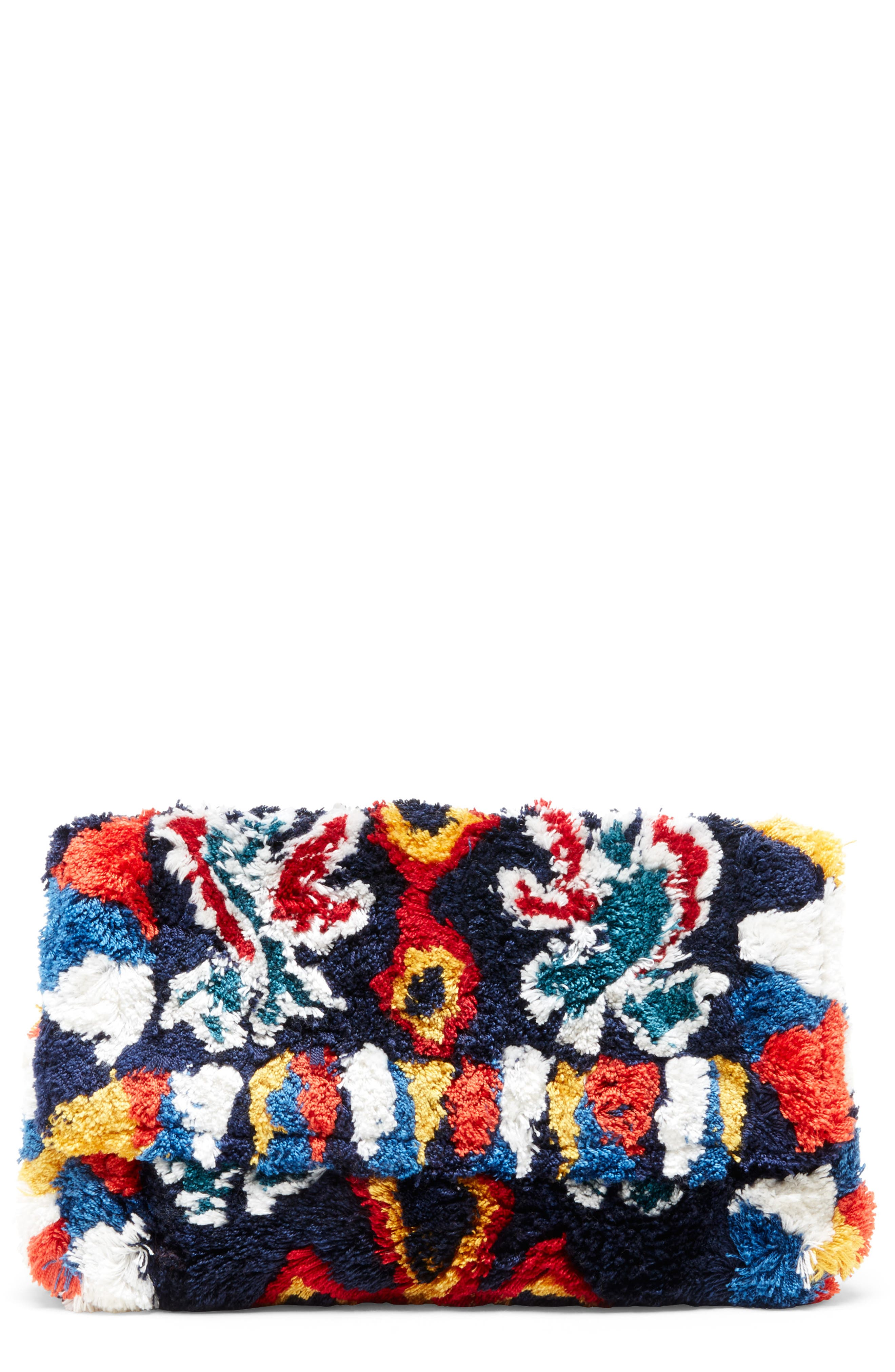 SOLE SOCIETY, Drury Clutch, Main thumbnail 1, color, 400