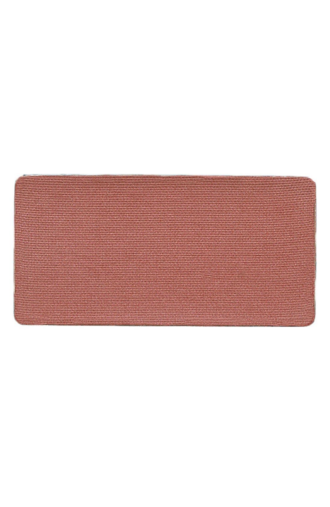 TRISH MCEVOY Powder Blush Refill, Main, color, NO_COLOR