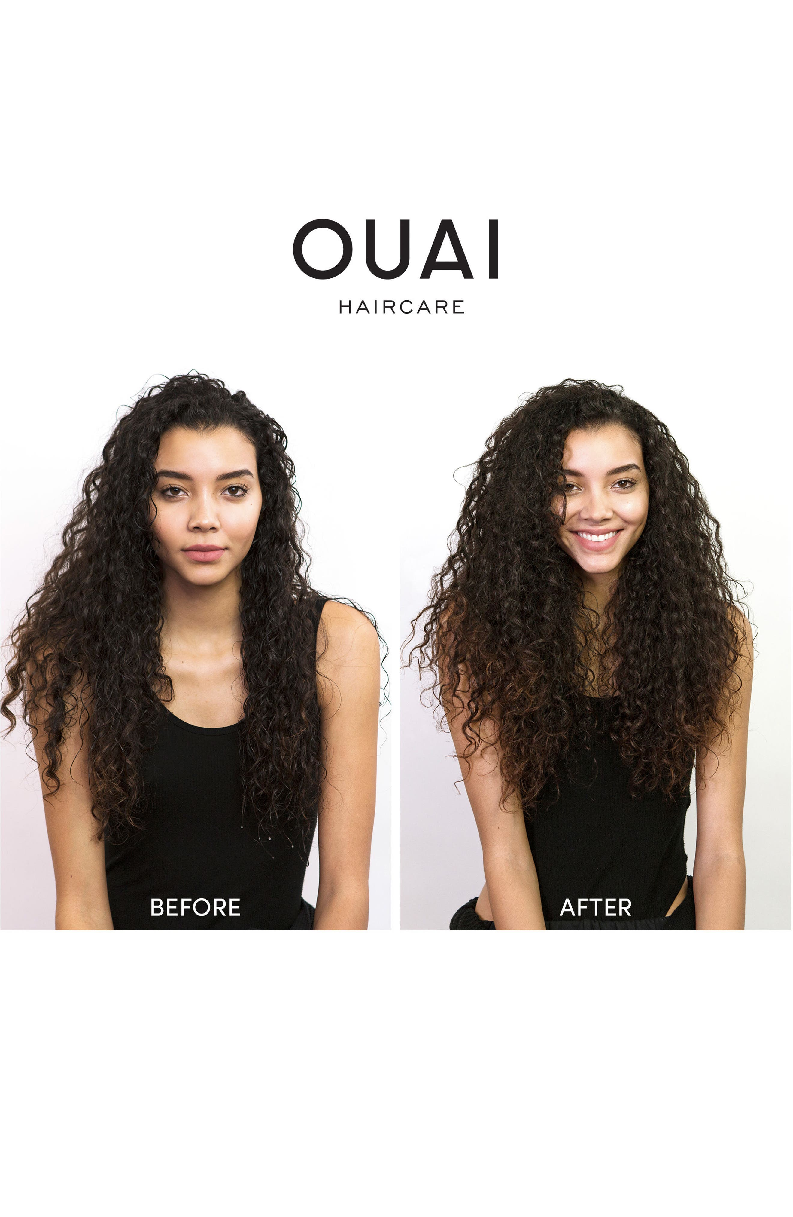 OUAI, Curl Jelly, Alternate thumbnail 5, color, 000