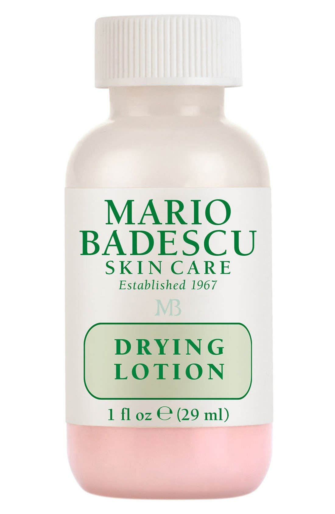 MARIO BADESCU Drying Lotion for Travel, Main, color, NO COLOR