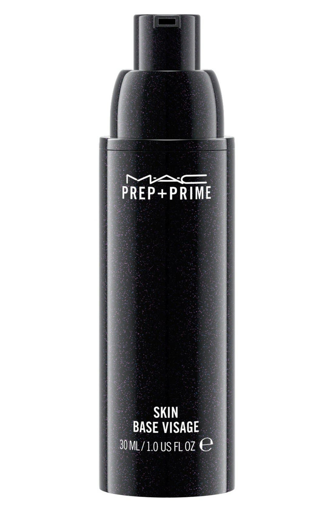 MAC COSMETICS, MAC Prep + Prime Skin, Main thumbnail 1, color, NO COLOR