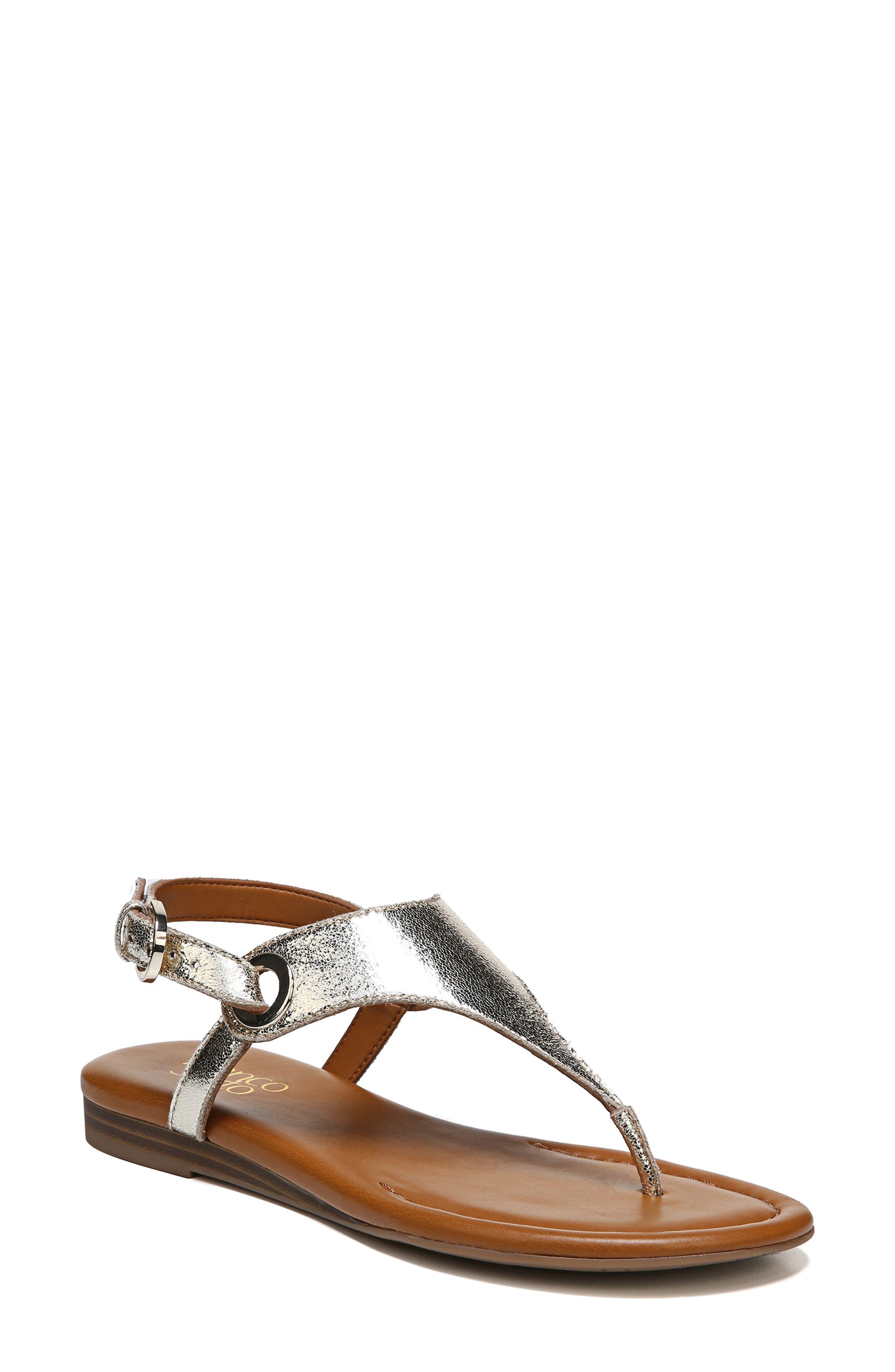 684e2a4eed4e Franco Sarto Sandals - Women s