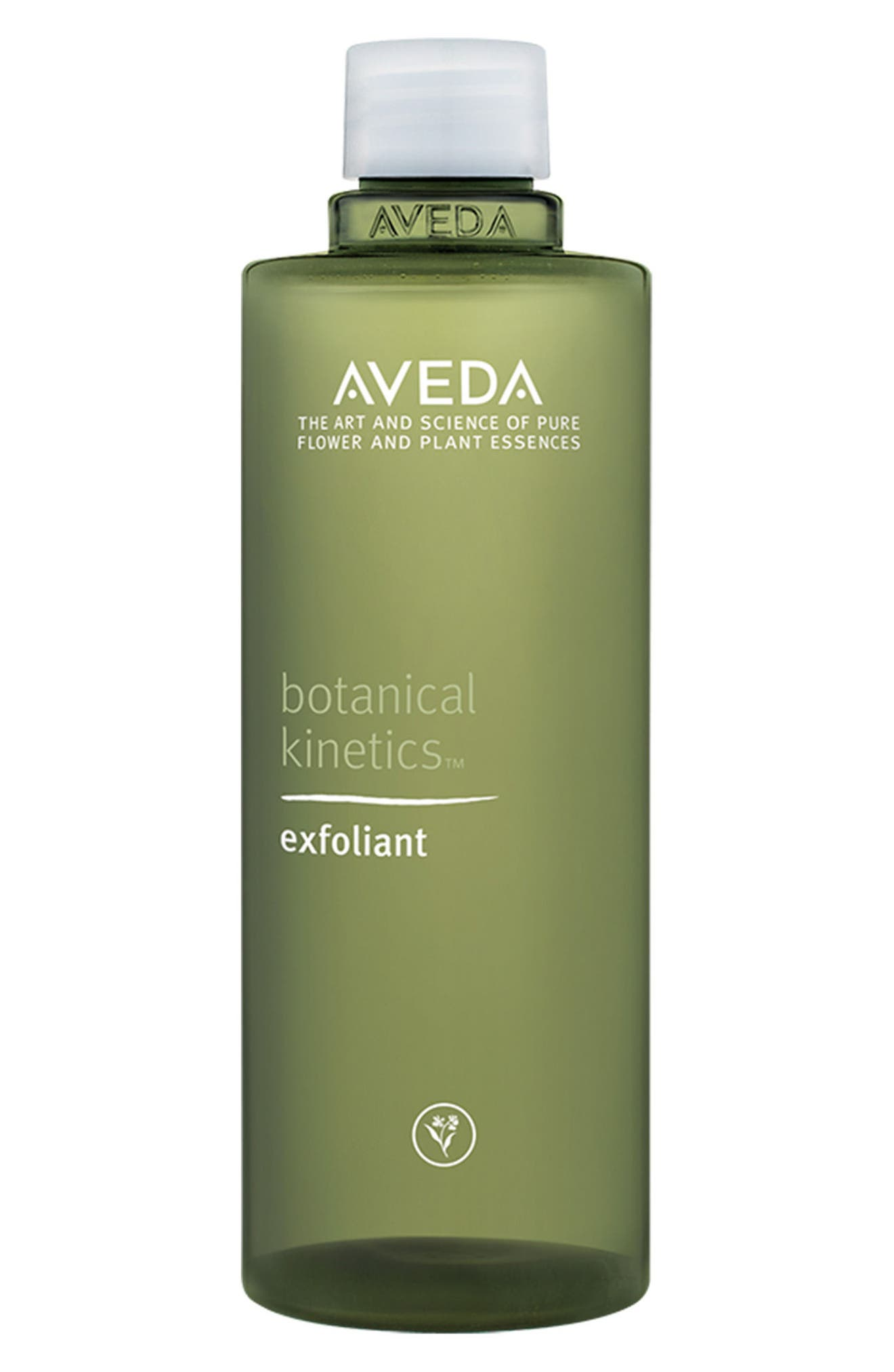 AVEDA botanical kinetics<sup>™</sup> Exfoliant, Main, color, NO COLOR