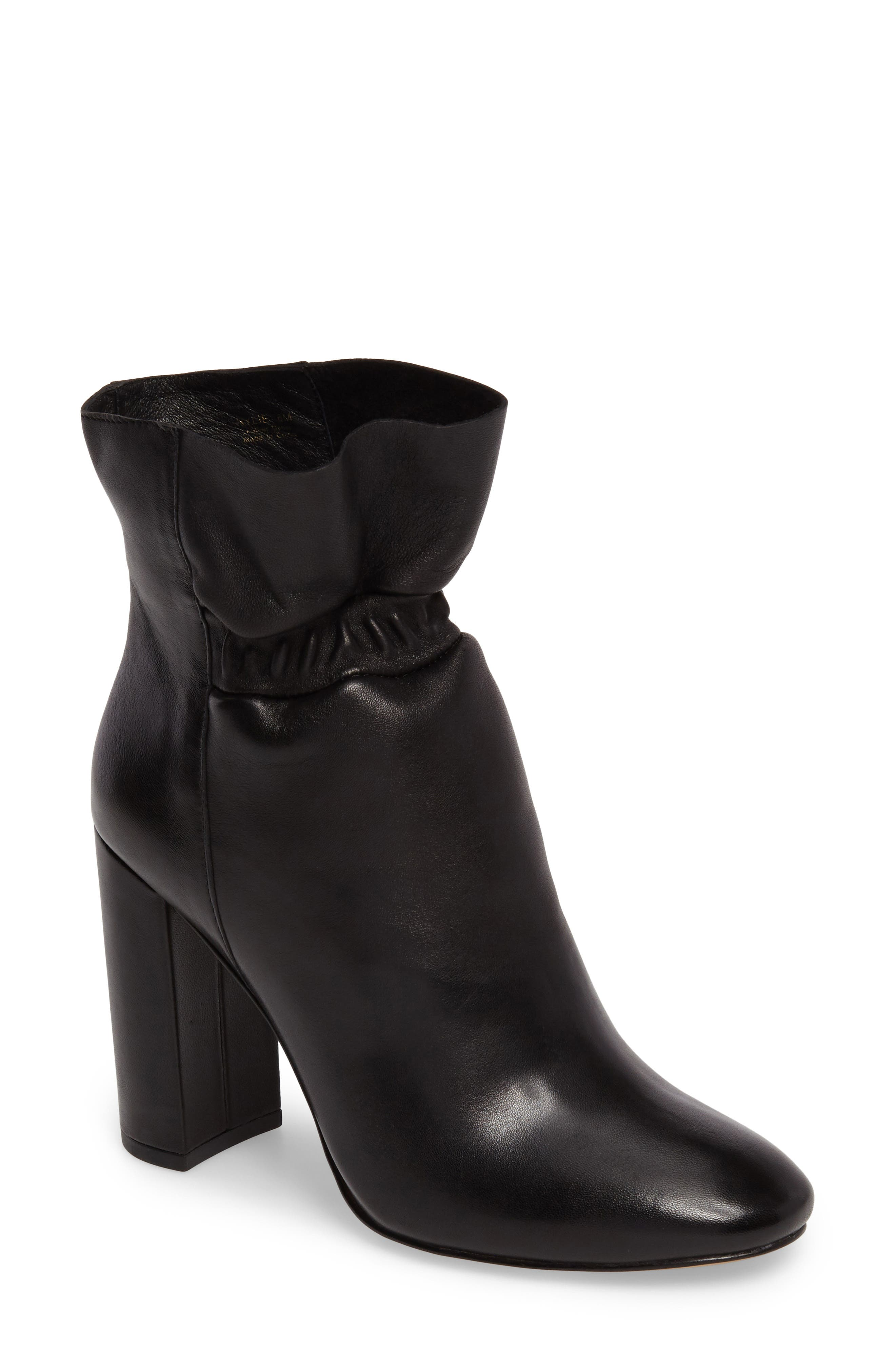 BOTKIER, Rylie Boot, Main thumbnail 1, color, 001