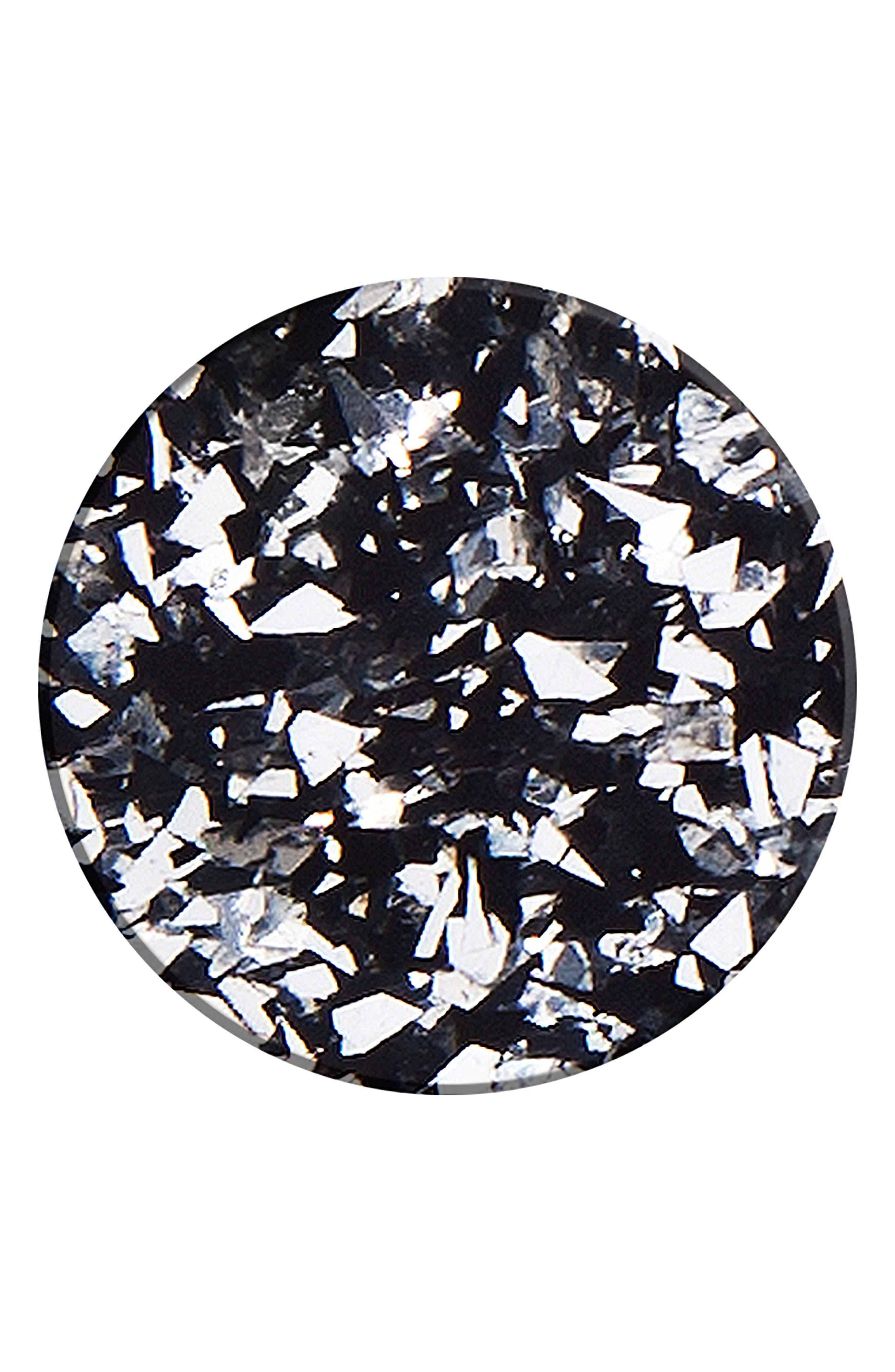 JINSOON, 'Soirée' Nail Lacquer, Alternate thumbnail 3, color, 001