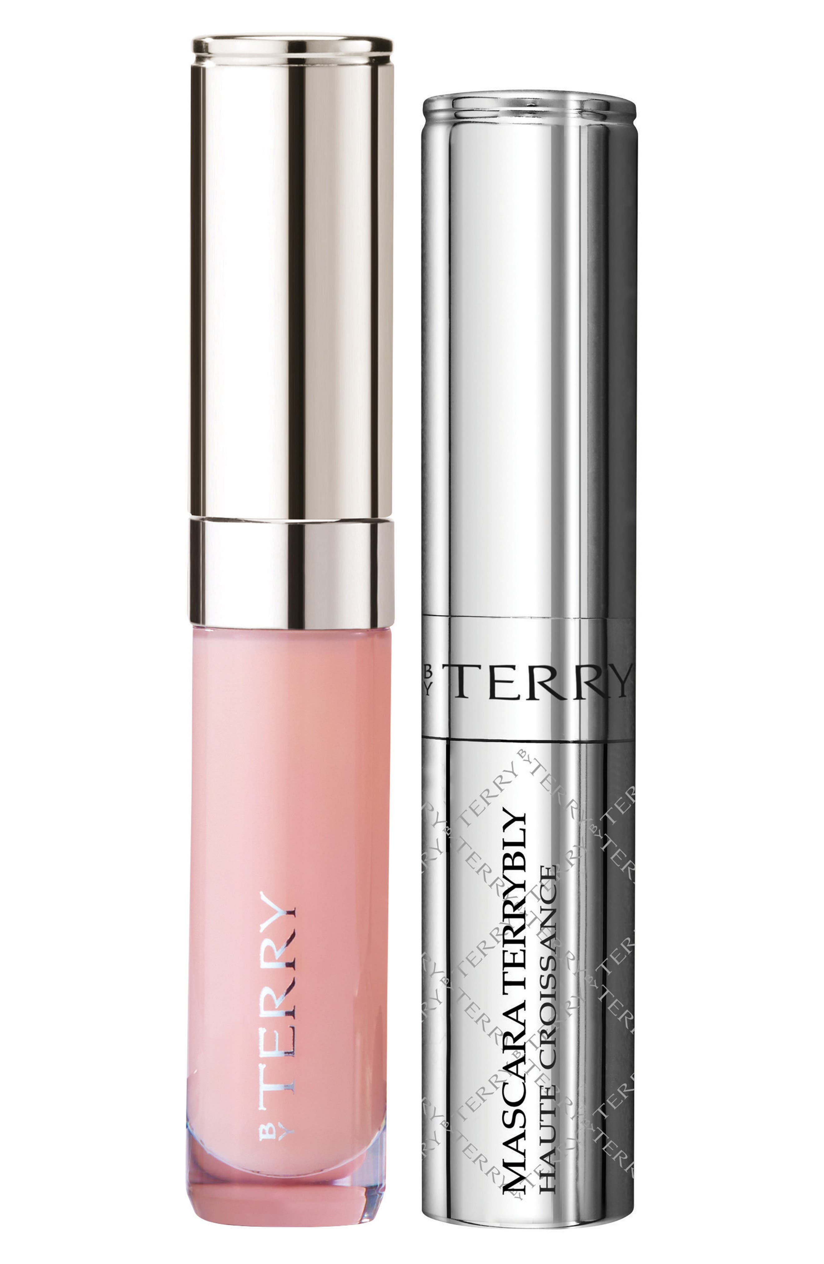 BY TERRY, SPACE.NK.apothecary By Terry Lip & Lash Duo, Main thumbnail 1, color, NO COLOR